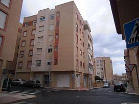 Local en venta en Local en Vícar, Almería, 35.000 €, 71 m2