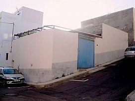 Suelo en venta en Suelo en Santa Cruz de Tenerife, Santa Cruz de Tenerife, 109.300 €, 357 m2