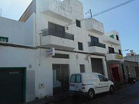 Local en venta en Arrecife, Las Palmas, Calle Carlos Iii, 120.000 €, 212 m2