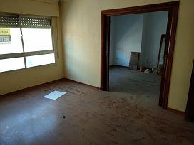 Piso en venta en Piso en Loja, Granada, 29.800 €, 89 m2