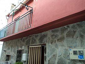 Casa en venta en Casa en Sesma, Navarra, 37.100 €, 120 m2