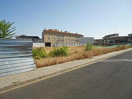 Suelo en venta en Suelo en Manzanares, Ciudad Real, 470.000 €, 2000 m2