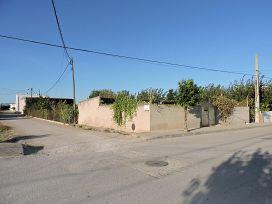 Casa en venta en Casa en Sant Jaume D`enveja, Tarragona, 86.500 €, 180 m2
