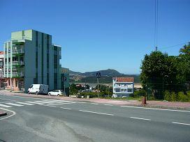 Suelo en venta en Suelo en Valdoviño, A Coruña, 103.000 €, 1879 m2