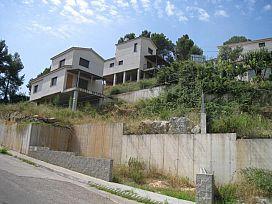 Suelo en venta en Suelo en Piera, Barcelona, 25.000 €, 401 m2