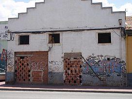 Suelo en venta en Suelo en Murcia, Murcia, 75.000 €, 289 m2