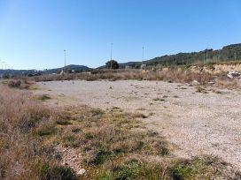 Suelo en venta en Suelo en Calafell, Tarragona, 280.000 €, 1800 m2