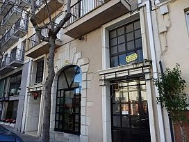 Trastero en venta en Sant Carles de la Ràpita, Tarragona, Plaza Coc, 25.500 €, 43 m2