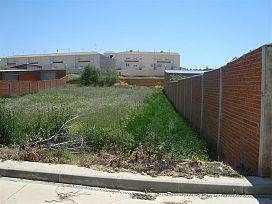 Suelo en venta en Suelo en Villatobas, Toledo, 61.500 €, 1255 m2