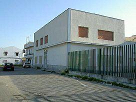Oficina en venta en Oficina en la Rinconada, Sevilla, 217.200 €, 62 m2
