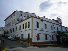 Industrial en venta en Industrial en Rosal de la Frontera, Huelva, 589.500 €, 3978 m2
