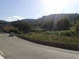 Suelo en venta en Suelo en Limpias, Cantabria, 367.000 €, 6013 m2