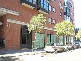 Local en venta en Local en Madrid, Madrid, 350.300 €, 82 m2