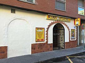 Local en venta en Local en Puertollano, Ciudad Real, 71.500 €, 106 m2