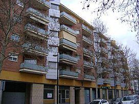 Local en venta en Local en Malgrat de Mar, Barcelona, 101.000 €, 194 m2