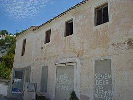 Suelo en venta en Suelo en Alzira, Valencia, 104.500 €, 2004 m2