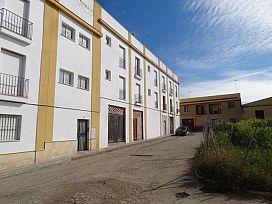 Local en venta en Local en Burguillos, Sevilla, 89.500 €, 239 m2