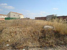 Suelo en venta en Suelo en Hormigos, Toledo, 40.000 €, 2259 m2