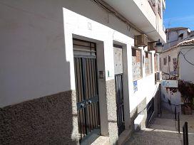 Local en venta en Local en Loja, Granada, 40.000 €, 203 m2