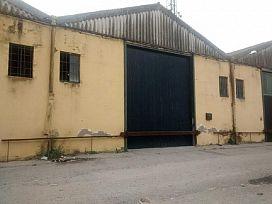 Industrial en venta en Industrial en la Rinconada, Sevilla, 59.000 €, 253 m2