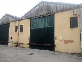 Industrial en venta en Industrial en la Rinconada, Sevilla, 110.000 €, 480 m2