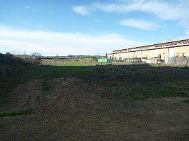 Suelo en venta en Suelo en Galilea, La Rioja, 247.000 €, 3858 m2