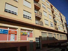 Piso en venta en Piso en Monóvar/monòver, Alicante, 50.700 €, 3 habitaciones, 119 m2