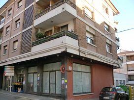 Local en venta en Local en Breda, Girona, 47.000 €, 74 m2