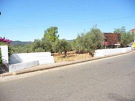 Suelo en venta en Suelo en Cañaveral de León, Huelva, 58.200 €, 919 m2