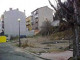 Suelo en venta en Suelo en Guardiola de Berguedà, Barcelona, 30.500 €, 160 m2