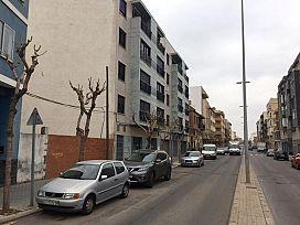Suelo en venta en Suelo en Almazora/almassora, Castellón, 195.000 €, 495 m2