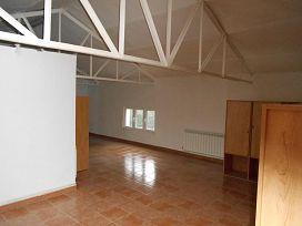 Casa en venta en Casa en Becedas, Ávila, 159.000 €, 381 m2