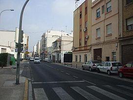Local en venta en Local en Oliva, Valencia, 40.900 €, 101 m2