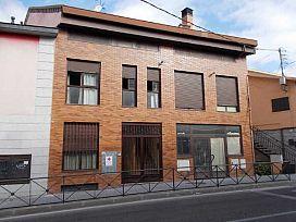 Local en venta en Local en Colmenarejo, Madrid, 51.500 €, 43 m2