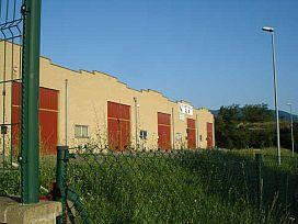 Industrial en venta en Industrial en Bagà, Barcelona, 207.600 €, 459 m2