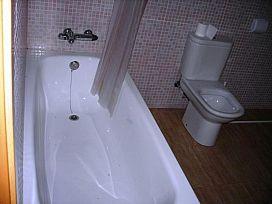 Piso en venta en Piso en Sallent, Barcelona, 58.000 €, 1 baño, 99 m2