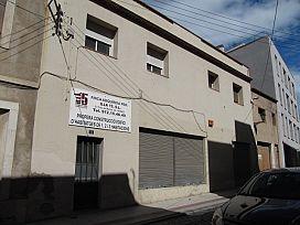 Suelo en venta en Suelo en Figueres, Girona, 258.000 €, 371 m2