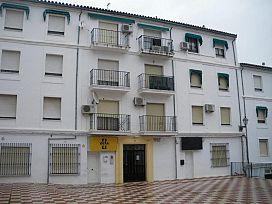 Local en venta en Local en Antequera, Málaga, 45.000 €, 62 m2