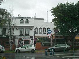 Local en venta en Local en Dos Hermanas, Sevilla, 80.100 €, 84 m2