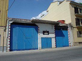 Suelo en venta en Suelo en L` Alcúdia de Crespins, Valencia, 55.500 €, 271 m2
