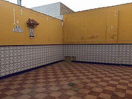 Casa en venta en Casa en Bornos, Cádiz, 52.800 €, 142 m2