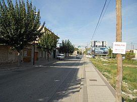 Suelo en venta en Suelo en Alcantarilla, Murcia, 26.000 €, 160 m2