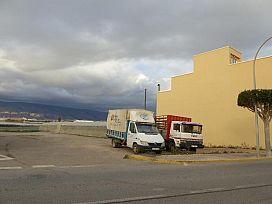 Suelo en venta en Suelo en El Ejido, Almería, 46.000 €, 250 m2