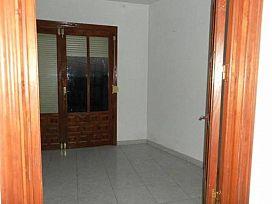Piso en venta en Piso en Orgaz, Toledo, 56.000 €, 4 habitaciones, 154 m2