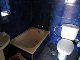Piso en venta en Piso en Puerto Serrano, Cádiz, 41.000 €, 90 m2