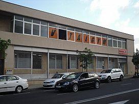 Local en venta en Local en Santa Cruz de Tenerife, Santa Cruz de Tenerife, 480.000 €, 734 m2