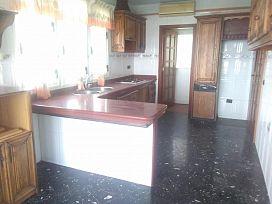 Casa en venta en Casa en Candelaria, Santa Cruz de Tenerife, 490.000 €, 3 habitaciones, 506 m2