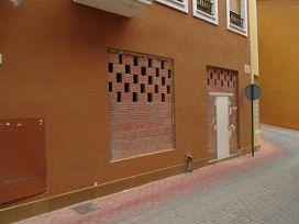 Local en venta en Local en Polop, Alicante, 103.000 €, 249 m2
