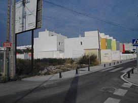 Suelo en venta en Suelo en Almazora/almassora, Castellón, 330.000 €, 4067 m2