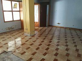 Local en venta en Local en Barañain, Navarra, 45.300 €, 52 m2